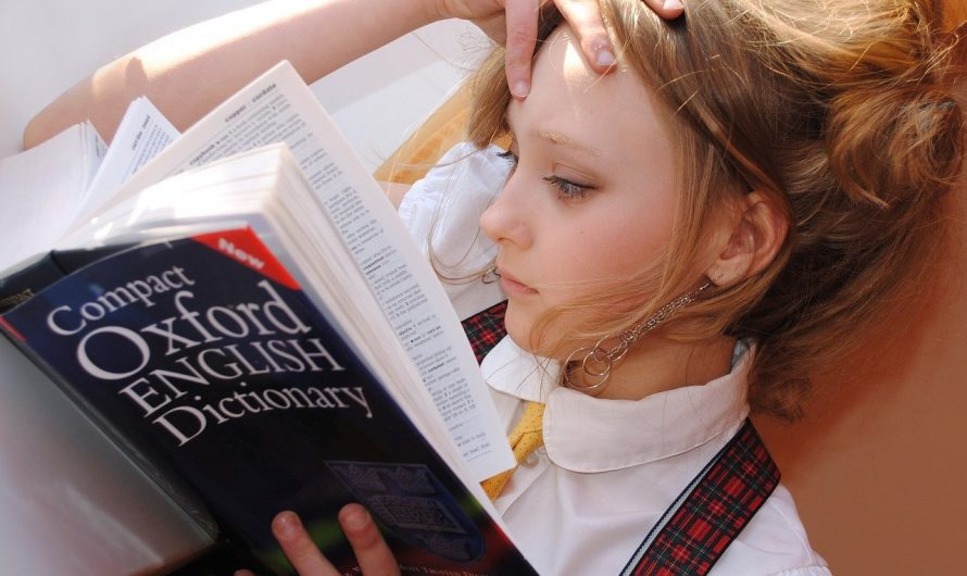 Améliorer et pratiquer son anglais : Des avantages à la clé